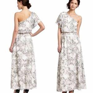 NWT | Jessica Simpson Maxi Dress | Size 6